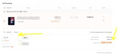 מדריך: ביטוח מכס ושימוש בקופון הנחה באתר Banggood.com  !