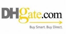 אתר DHgate | טיפים והסברים שחשוב שתדעו, לפני רכישה באתר שתופס תאוצה !