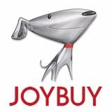 אתר JD Joybuy | טיפים קופונים והסברים שחשוב שתדעו, לפני רכישה באתר העולה!