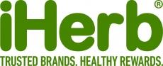 11% הנחה באתר iHerb על כל המוצרים