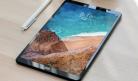 הטאבלט האדיר של XIAOMI Mi Pad 4 4G+64G LTE במחיר מעולה כולל ביטוח מסים