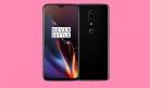 💥 וואן פלוס One Plus 6T בגרסה הגלובאלית והחזקה 8GB/128GB ⭐️⭐️⭐️