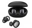 סקירה – אוזניות TWS של שיאומי Xiaomi 1More