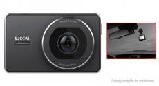 מצלמת רכב חדשה ומצויינת SJCAM M30
