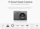 💥 מצלמת הרכב הנמכרת ביותר של שיאומי Yi Dash cam – גרסה הגלובלית ⭐️⭐️⭐️