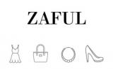אתר ZAFUL | האתר המעולה מהונג-קונג שנותן לחובבי האופנה ובגדי הים משהו לחשוב עליו