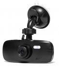 מצלמת רכב במחיר נח במיוחד G1W-CB