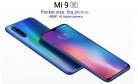 💥 שיאומי Xiaomi Mi9 SE Global Version ב-2 הנפחים במחיר מעולה ובגרסה גלובאלית ⭐️⭐️⭐️