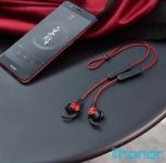 אוזניות בלוטוס Huawei Honor xSport