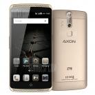 טלפון ZTE Axon Elite 4G