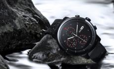 Huami Amazfit Stratos – שעון הספורט החכם והמומלץ (דור 2) במחיר שווה!