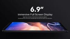 Mi Max 3 הפאבלט הענק בגרסת 4+64 במחיר הכי נמוך עד היום!!