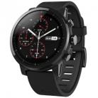 שעון הספורט של שיאומי דור 2 ב 159.99$ Xiaomi Amazfit Smartwatch 2