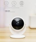 Xiaomi Aqara Smart IP Camera – מצלמת אבטחה חכמה מבית שיאומי!