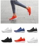 Xiaomi Mijia 2 Fishbone – נעלי סניקרס חדשות ומדליקות במגוון צבעים ומידות