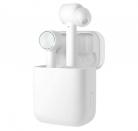 מוזמנים לפרק ת'מלאי – סוף סוף מתחת לרף המכס! האוזניות האלחוטיות החדשות של שיאומי – Xiaomi Airdots Pro