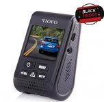 זה בלאק פריידי! קופון נוסף למצלמת הדרך הנמכרת של VIOFO A119 V2 160 Degree With Gps רק ב-63.99$ – מטורף!