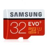 כרטיס זיכרון 32GB של סמסונג, במחיר מבצע!
