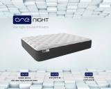 OneNight – המזרן הטוב ביותר שתוכלו לקוות לו. פרימיום בפחות מרבע ממחיר השוק עם קופון הנחה!