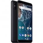 בחיפוש אחר סמארטפון טוב בלי לקרוע ת׳כיס?  הדגם של שיאומי – Xiaomi Mi A2