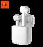 פתיחת קופסא Xiaomi airDots PRO