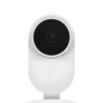 מצלמת אבטחה שיאומי Xiaomi Mijia smart camera 1080P