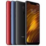 המחיר הזול ביותר הסמארטפון החזק של שיאומי – Xiaomi POCOPhone