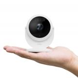 מצלמת אבטחה אלחוטית של שיאומי – Xiaomi Aqara