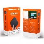 נחטף כמו לחמניות חמות 🔥🔥 להפוך כל טלויזיה לחכמה! הסטרימר החדש של שיאומי – Xiaomi Mi Box S