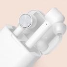 מכירה מוקדמת – כולל אפשרות לביטוח מיסים! האוזניות האלחוטיות החדשות של שיאומי – Xiaomi Airdots Pro