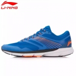 LINING – חנות סופר מומלצת לנעלי ספורט וביגוד