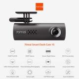 🔥 מצלמת הרכב של שיאומי 70mai 1S Smart Midrive D06  – דגם משודרג!🔥