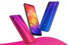 הגיע סופסוף בגרסה הגלובאלית! שיאומי Xiaomi Redmi Note 7 בנפח 4GB/64GB במחיר מעולה