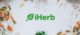 iHerb משיקים גרסה עברית לאתר, ולכם יש 10% לכבוד הגרסה החדשה!