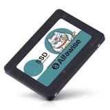 שדרגו את המהירות של המחשב שלכם.. בקלות -כונן SSD בנפח 256GB של חברת Alfawise
