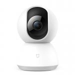 מצלמת ה-IP המומלצת של שיאומי Xiaomi Mijia 1080P Smart Camera IP Cam רק ב-30.99$