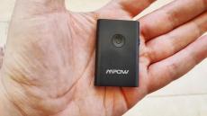 בלעדי לאתר: משדר/מקלט בלוטוס Mpow BH283 – מוצר קטן שחוסך המון חוטים!