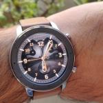 ירידת מחיר! שעון ספורט חכם במחיר השקה – Huami AMAZFIT GTR 47mm