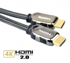 מספר עובדות על כבל HDMI שכדאי שתדעו: