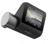 מצלמת רכב חדשה מבית שיאומי XIAOMI 70mai Dash Cam Pro בגרסה הבינלאומית במחיר מטריף של 55.99$ בלבד