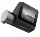 מצלמת רכב שיאומי XIAOMI 70mai Dash Cam Pro בגרסה הבינלאומית בירידת מחיר!