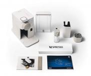 """ירידת מחיר יומית לנספרסו לטיסימה Nespresso Lattissima One Pod החדשה. כ- 679 ש""""ח בלבד כולל הכל! (בארץ זה מתחיל ב-870 ש""""ח)"""