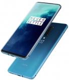 טלפון סלולרי OnePlus 7T Pro דגם 8/256GB!