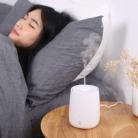 מכשיר אידוי ארומטרפי חדש במחיר ל-80 רכישות ראשונות ללא קופון XIAOMI HL Happy Life Aromatherapy Machine ב-20.99$ בלבד