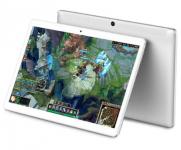 טאבלט מתחת למכס? קחו את Teclast A10H Tablet PC – PLATINUM 271263301 במחיר של 71.99$ עם הקופון: GBAFFYL200