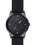 קריסת מחיר לשעון החכם של Lenovo Watch 9 Bluetooth – רק 14.03$ עם הקופון המצורף!