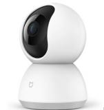 מחיר פצצה של רק 31.99$ למצלמת האבטחה הפנורמית Xiaomi Mijia 1080P עם הקופון: GBAFFYL478