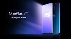 📱 חדש עם ביטוח מכס! המלך החדש OnePlus 7 PRO במכירה מוקדמת ובגרסה גלובאלית  📱