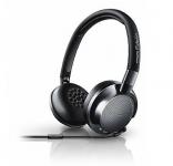 אוזניות חוטיות Philips NC1 עם מסנן רעשים אקטיבי בחצי מחיר מבארץ!