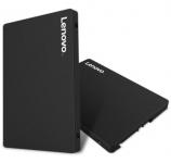 כונני SSD של Lenovo SL700 בנפחים 120/240/480GB החל מ-30$ בלבד!